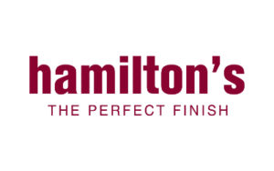 Hamiltons Brushware Helderberg