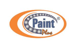 Paint Plus