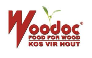 Woodoc Helderberg