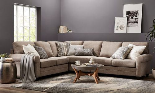 in_living-room-color-ideas-1