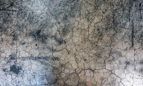 texture-1874580_640